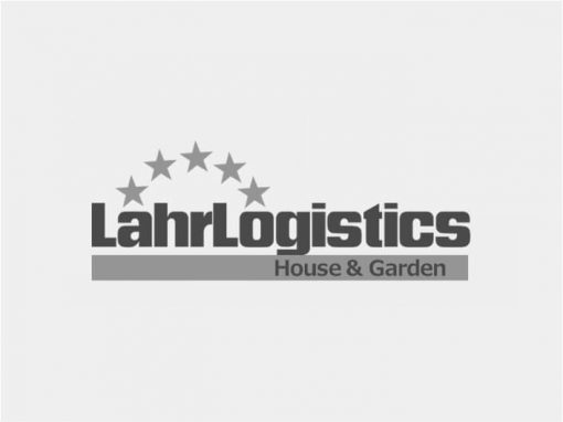 LahrLogistics